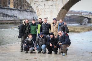 Roma - Gruppo Fotografico