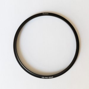 Haida Holder Adapter Ring